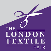 London Textile Show - Specializing in Trims, Notions Manufacturer, Ribbons, braids, cords, bias binding and pleated